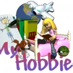 Depicting Hobbies in Your Resume - Resume Writing Service Advises