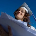 ResumeWritingService About Successful Letter Of Intent