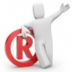 Personal Branding from resume writing service