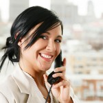 Phone Screening Tips from Resume Writing Service