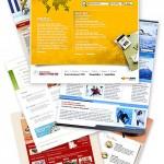 Resume Writing Service Opinion on Using Resume Templates