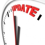 Resume Writing Service Puts Emphasis on Regular Resume Updating