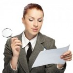 Resume Writing Service explicates the difference between skills and experience