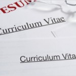 Where to post a resume? Resume Writing Service answers
