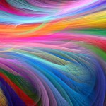 Add Colours to Your Resume - Tips from Resume Writing Service