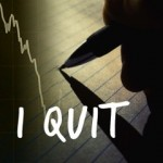 ResumeWritingService.biz About Resignation Letter