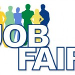 Attending a job fair. Prepare to it first with Resume Writing Service tips
