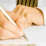 Resume Writing Service Writes a Cold Calling Letter