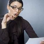 Resume Writing Service Writes a Cover Letter for Recruiters