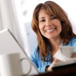Resume Writing Service composes a great email cover letter