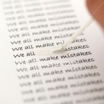 Resume Writing Service deals with cover letter mistakes