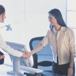 Resume Writing Service puts emphasis on good manners