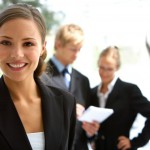 Excellent first impression with Resume Writing Service