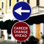 Tips From Resume Writing Service for Career Changers