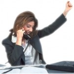 Tips on Cold Calling from Resume Writing Service