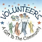 Resume Writing Sevice Helps with Letter of Intent to Volunteer