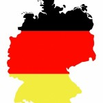 Resume Writing Service Tips on German Interview