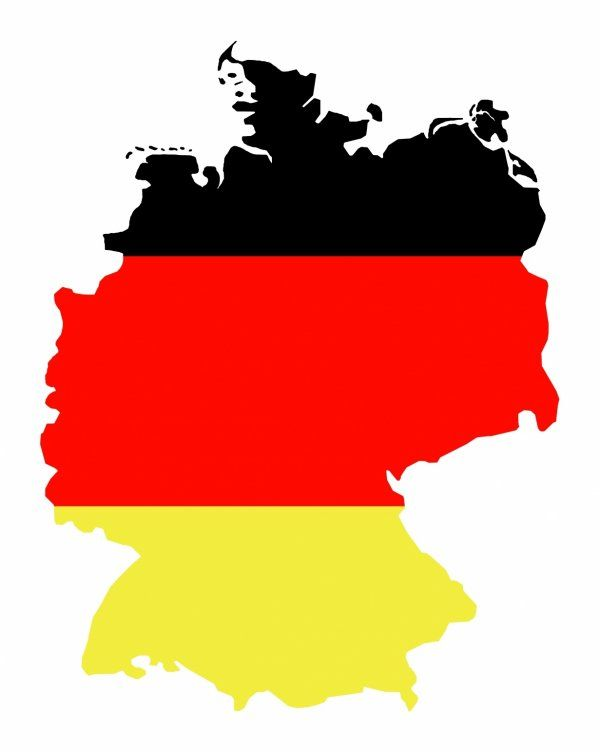 Benefits Director Resume   Sales   Director   Lewesmr German Resume Writing   poisonwarriors tk