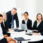 An Outstanding Enterpreneur Resume from Resume Writing Service