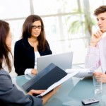 Resume Writing Service Helps With Your First Interview