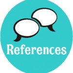 Resume Writing Service Knows How To Include References Into Your Resume