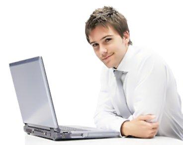 writing services carleton