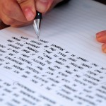 Resume Writing Service writes long resumes