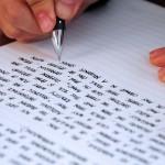Resume Writing Service writes long resumes