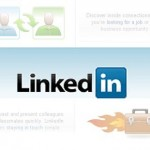 Develop Your LinkedIn Network with Resume Writing Service