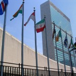 United Nations Resume Writing