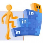 LinkedIn Profile Development from Resume Writing Service