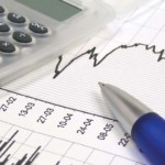 Finance Resume Writing Service