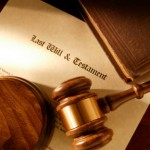 Law Resume Writing Service