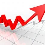 Sales Resume Writing Service