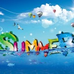 Find Your Summer Job with Resume Writing Service