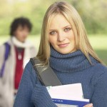 Resume Writing Service helps with temporary job cover letter writing