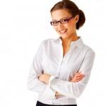 Writing a Resume for Temporary Job