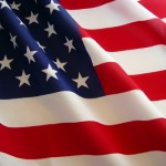 American CV Writing Service