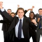 Business CV Writing with ResumeWritingService.biz