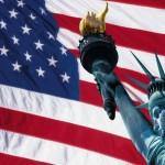 Resume Writing Service Explains American CV Format