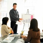 Depict Your Strategic Planning Skills in a Resume