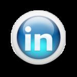 Best LinkedIn Skills