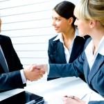 Business Resume Writing