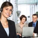 Interpreter Resume Writing Help