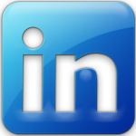 linkedin profile writers
