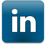 Building a LinkedIn Profile