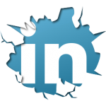 Creating a LinkedIn Profile