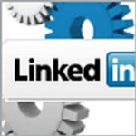 Improve LinkedIn Profile