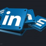 LinkedIn Keywords Optimization