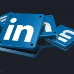LinkedIn Keywords Optimization